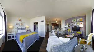 2 bedroom furniture columbus ohio 640x353