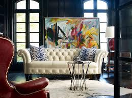 furniture rental dallas.  Rental Tufted In Furniture Rental Dallas O