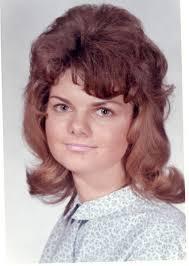 Obituary: Phyllis Jane Case, age 67, of Kingwood Twp. - nj.com