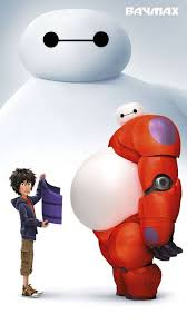 All of the baymax wallpapers bellow have a minimum hd resolution (or 1920x1080 for the tech guys) and are easily downloadable by clicking the image and baymax wallpapers for 4k, 1080p hd and 720p hd resolutions and are best suited for desktops, android phones, tablets, ps4 wallpapers. Big Hero 6 Wallpapers Free By Zedge
