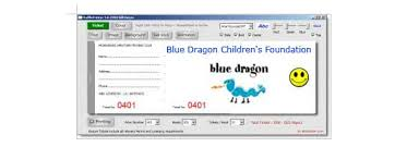 Create Tickets In Word How To Make Tickets On Word Magdalene Project Org
