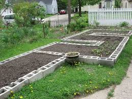 Small Picture 77 best Raised beds images on Pinterest Raised beds Gardening