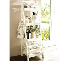 standing towel rack. Standing Towel Rack For Bathroom With Wood Material Free . A