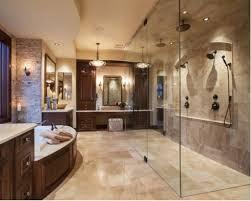 houzz bathroom design. mediterranean bathroom design 11 best ideas remodeling photos houzz decoration