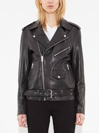 la roamer jacket black la roamer jacket black