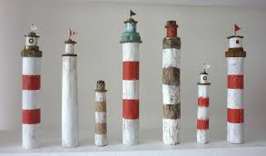 Nautical Decor The 16 Most Beautiful Nautical Decor Examples Mostbeautifulthings