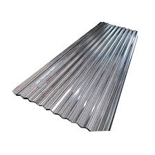 china 24 gauge corrugated aluzinc galvalume roofing sheet for roof tile china roofing sheet roofing tile