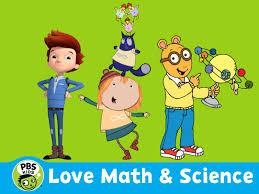pbs kids math 71xjp ekrl ri
