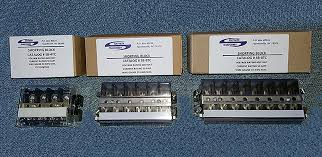ct shorting blocks in stock for quick delivery shorting blocks for current transformers