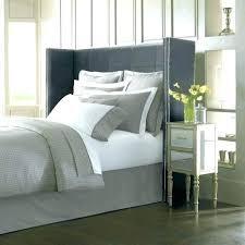 white quilt king off white upholstered headboard quilts off white quilt bedroom grey upholstered headboard quilt comforter sets white white king size quilt