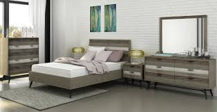 Light Oak Bedroom Furniture Light Oak Bedroom Furniture Nz Best Bedroom Ideas 2017
