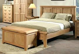 Chest for end of bed Mikejack Foot Bed Bench End Bed Storage Bench Trendy Chest For End Of Bed Bench Bedroom Storage Foot Bed End Bed Storage Bench Pinterest Foot Bed Bench End Bed Storage Bench Trendy Chest For End Of Bed