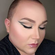 from jeanfrancoiscd to mymua733 the best male makeup artists on you s