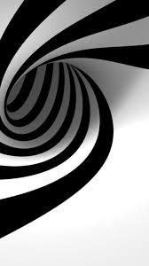 black white iphone background 6