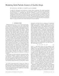 all essay pdf download