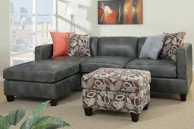 gray leather couch. Popular Architecture Gray Leather Furniture With Shameonwinndixie Com Pertaining To Couch Decor 13