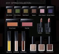 makeup ideas makeup addiction makeup addiction cosmetics keywords u0026 suggestions makeup