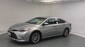 2018 toyota avalon limited. perfect 2018 2018 toyota avalon limited  16671726 3 in toyota avalon limited