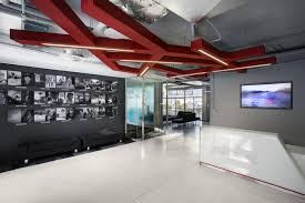 redbull head office interior. Red Bull - Cape Town Headquarters 3 Redbull Head Office Interior