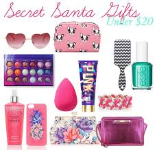 Image result for birthday gifts for teenage girls