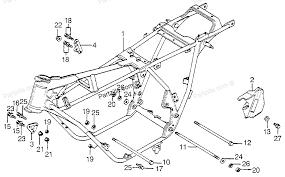Contemporary cb650 wiring diagram sketch wiring diagram ideas 0228 cb650 wiring diagram