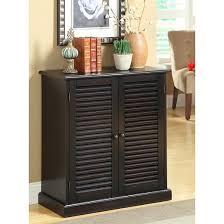 furniture shoe cabinet. Shoe Cabinet Furniture Of America D