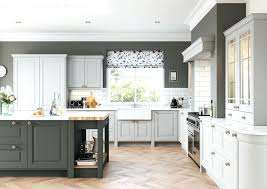 kitchen cabinets color contemporary kitchen colours most popular kitchen cabinet color light grey kitchen kitchen designs with gray cabinets kitchen