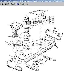 cub cadet lt1045 pto wiring diagram images cub cadet 1024 wiring cub cadet 73 wiring diagram cub automotive wiring diagram printable