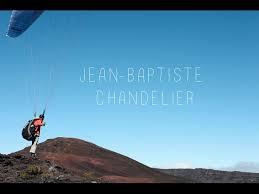 episode 7 jean baptiste chandelier