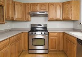 kitchen cabinets update ideas on a budget how to paint kitchen cupboards best method to paint cabinets upgrade kitchen cabinets make my own cabinet doors