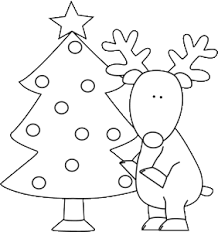 Small Picture Snowman Coloring Pages For Preschool Coloring Pages