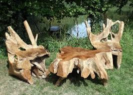 rustic wooden outdoor furniture. Rustic Wooden Outdoor Furniture Uk Designs E