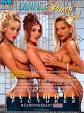 Порно фильмы русским с переводом