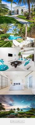 Best 25+ Caribbean decor ideas on Pinterest | Tropical style decor, Asian  live plants and Hawaiian bedroom