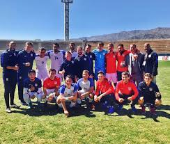 """Todd Beane on Twitter: """"Congrats to TOVO alumn coach Anthony Latronica and  the lads. Well done!… """""""