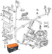 rotax 380 engine diagram great engine wiring diagram schematic • rotax snowmobile engines wire diagram wire data schema u2022 rh 45 63 49 3 rotax engine wiring diagram sea doo rotax engine rebuild
