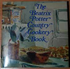 Ruth Mott Victorian Kitchen The Beatrix Potter Country Cookery Book Amazoncouk Margaret