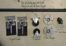 barn door hardware diy.  Barn DIY Sliding Barn Door  Hardware Httpfigmilkshakesblogspotcom To Diy