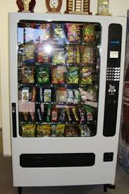 Vending Machine Mechanic Delectable Desert Gold Vending Machines Vending Machines Kalgoorlie
