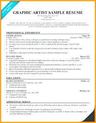 Makeup Artist Objective Makeup Artist Resume Templates Free Objective Professional Sample