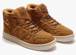 new balance hiking shoes. new balance bb680br brown, cheap balance,new sneaker,free and fast hiking shoes s