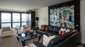 Residential Interiors Interior Design Interior Designers Robb Inspiration Naples Interior Design Property
