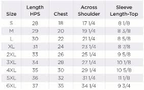 Hanes Boys T Shirt Size Chart Hanes Beefy T Shirt Said To Be The Most Produced Plain T