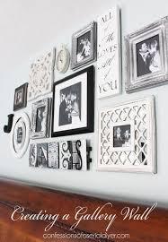 bedroom wall decorating ideas. Best 25+ Bedroom Wall Decorations Ideas On Pinterest   Decor . Decorating S