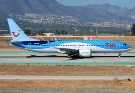 TUI Airlines Belgium to become first 737 MAX operator in Europe since  grounding - AeroNewsX
