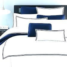 blue and white bedding sets navy and white sheets bedding sets blue bed sheet set blue and white striped bedding sets