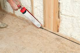 how to remove tile glue from wood floor inspirational osb oriented strand board sub flooring