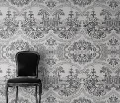 pinterest baroque persian inspired wallpaper