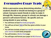 personal persuasive essay essay on daisy flower business plan personal persuasive essay