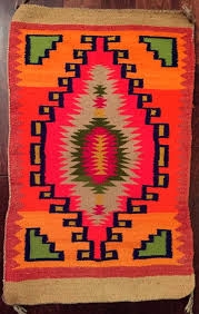 native american indian rugs